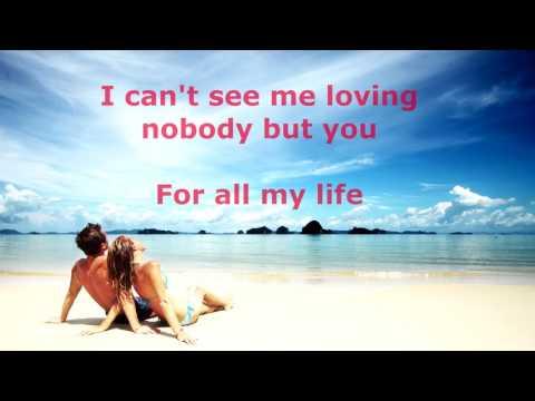 Happy Together  - Turtles - with lyrics