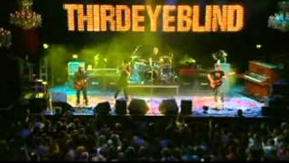 "Third Eye Blind - ""Graduate"" - Fillmore"
