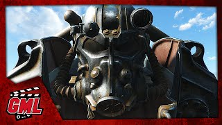 Fallout 4 - Film complet Fran ais