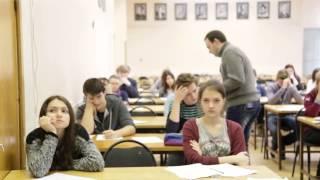 видео Положение о межрегиональной олимпиадЕ школьников «высшая проба»