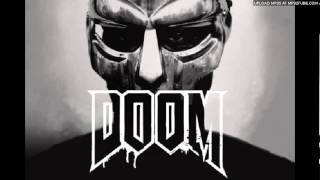 new jj doom banished key to the kuffs 2012