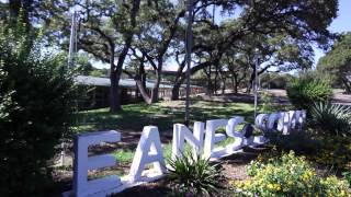 Neighborhood of Westlake Hills - Austin, TX: Real Estate Expert