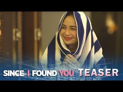 Since I Found You: Week 2 Teaser
