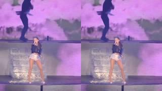 Ariana Grande - One Last Time - Honeymoon Tour - Virtual Reality