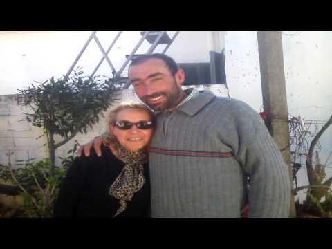 MI MIMOSA - Chamarrita Uruguaya Folklore Canciones de Amor romanticas America pa Europa romanticos from YouTube · Duration:  1 minutes 54 seconds