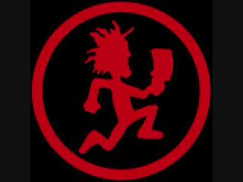 Insane Clown Posse- Juggalo Chant