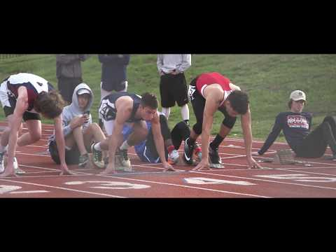 Hayden Catholic High School -  Athletics - Topeka, Kansas