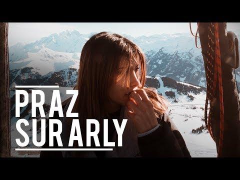Alp ski résa avis