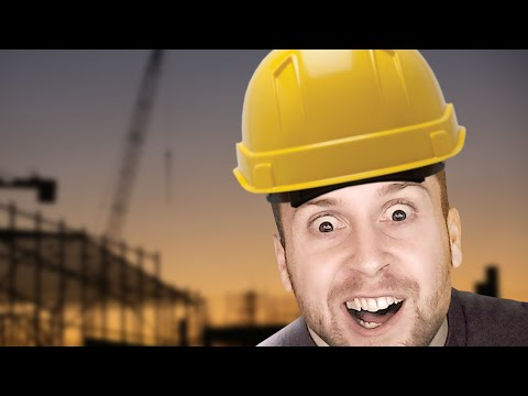 NANNERS CONSTRUCTION INC. (Gmod Hide & Seek)