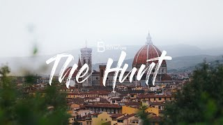 The Hunt - Florence, Italy