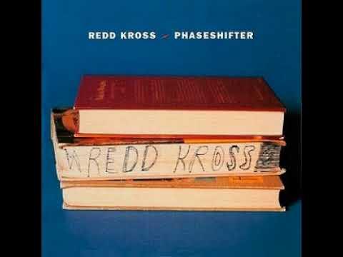 Redd Kross - Phaseshifter (1993)
