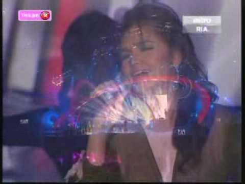 Siti Nurhaliza - Live at Anugerah Era 2005