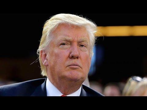 أخبار عالمية - ترامب: #كوريا الشمالية لم تحترم رغبات الصين ورئيسها  - نشر قبل 14 دقيقة