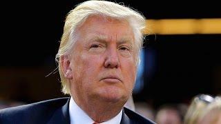 أخبار عالمية - ترامب: #كوريا الشمالية لم تحترم رغبات الصين ورئيسها
