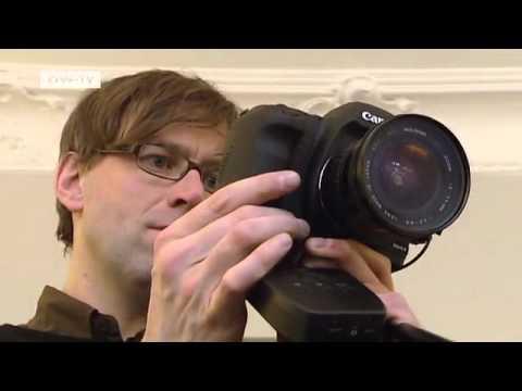 Photographer Menno Aden | euromaxx