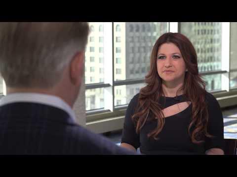 John Elway-Rachel Nichols Interview