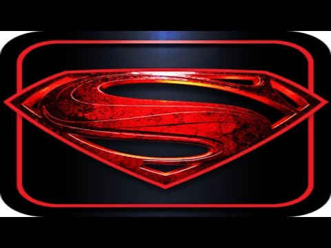 How to free download superman man of steel for android youtube how to free download superman man of steel for android voltagebd Image collections