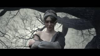 [宣傳片]The Witcher 3 - Killing Monsters