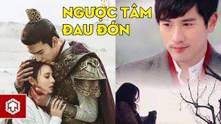 Top 10 Phim Ngược Tâm Trung Quốc Hay Nhất | Ten Asia