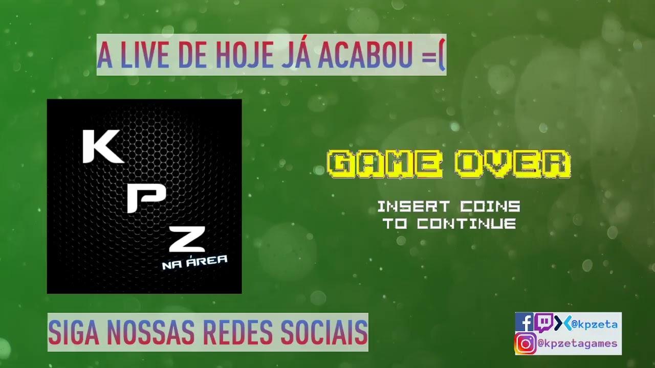 ESTREIA DE REFORÇO, x1 COM BOSS DA LIVE E DRAFT!