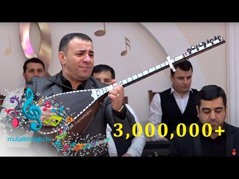 Asiq Mubariz -