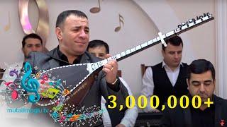 Download Asiq Mubariz - Canli Solo ifa (Ürəkləri titrədən ifa izləməyə dəyər) Mp3 and Videos