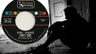 GENE THOMAS - Baby