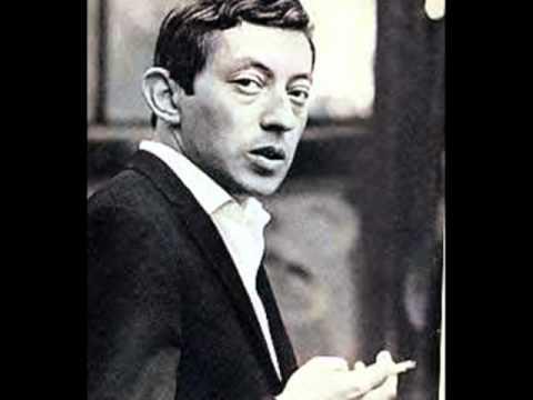 Gainsbourg vu de l 39 ext rieur youtube for Gainsbourg vu de l exterieur
