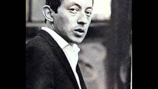 Gainsbourg vu de l'extérieur