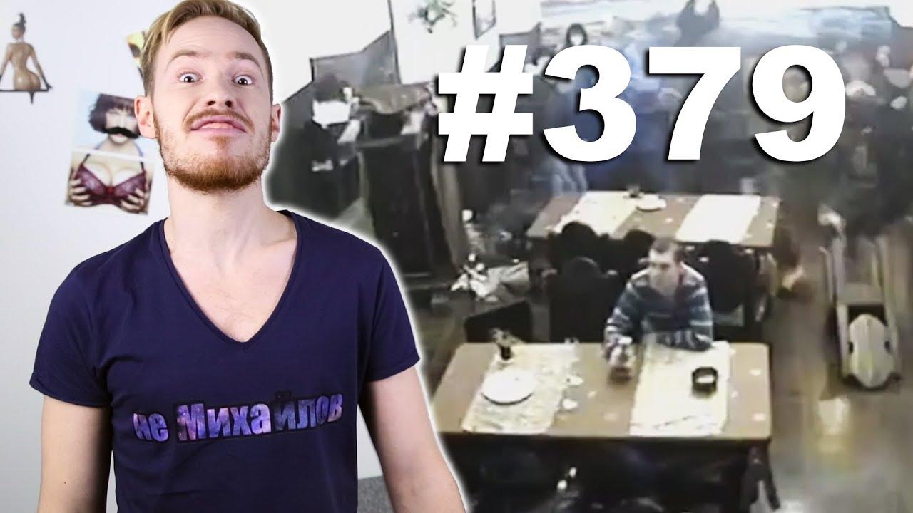 Самосвал зерновоз с прицепом на шасси КАМАЗ 65115 - YouTube