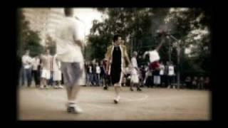 Massey feat. Nullo - Basketball