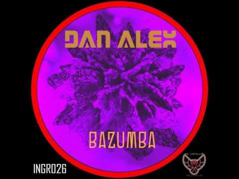 Dan Alex: Bazumba
