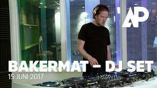 Bakermat - DJ Set De Avondploeg