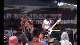 Download Mp3 Joni Kemon - Dunia Rock N Roll