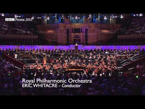 Gershwin: Rhapsody in Blue orch Grofé   BBC Proms