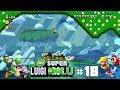 Download QuestionsCharlie vuole vincere facile! - |100%| New Super Luigi U - Pista Superstar