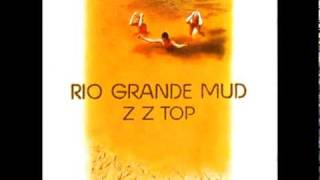 ZZ TOP - Just Got Paid (HIGH QUALITY) thumbnail