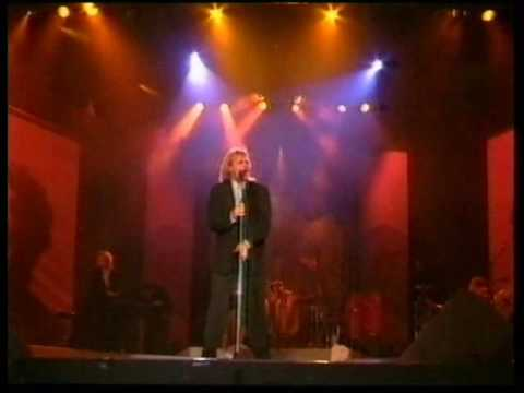 Blow by Blow ~~ John Farnham ~~ Expo 88 Brisbane