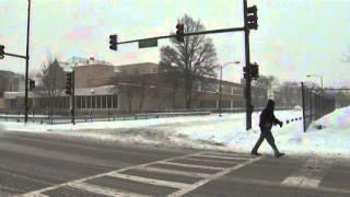 B16x9N RE 11MO IL SNOW  COLD PROMPT CHICAGO SCHOOL CANCELLATIONS CNNA ST1 1000000001e0f98f 110 0