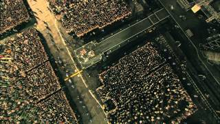 "【HD】ONE OK ROCK - A Thousand Miles  ""Mighty Long Fall at Yokohama Stadium"" LIVE"