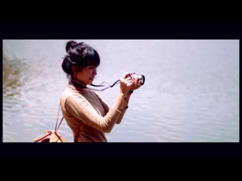 Cinta Adalah (The Overtunes) - Cover Video Klip