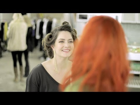 Canal Walk presents My Story My Style: Candice Boucher, Model Mom and Entrepreneur