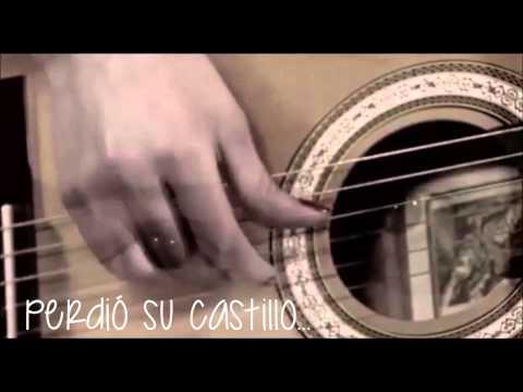 Yo Voy Contigo - Brisa Carrillo [Letra] Mi Corazon Es Tuyo