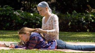 10 лучших фильмов, похожих на Мой ангел-хранитель (2009)