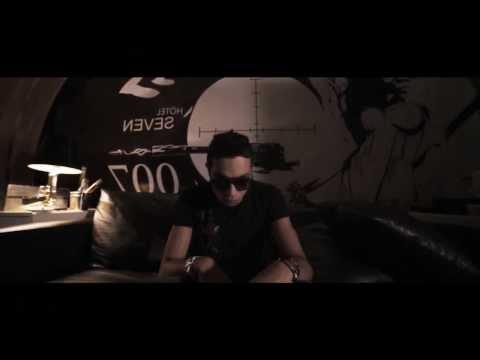 Tirgo - #TirGoFast 1 ( Freestyle 2014)