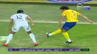 المقصورة - احمد سليمان: لازم الجهاز الفني للزمالك