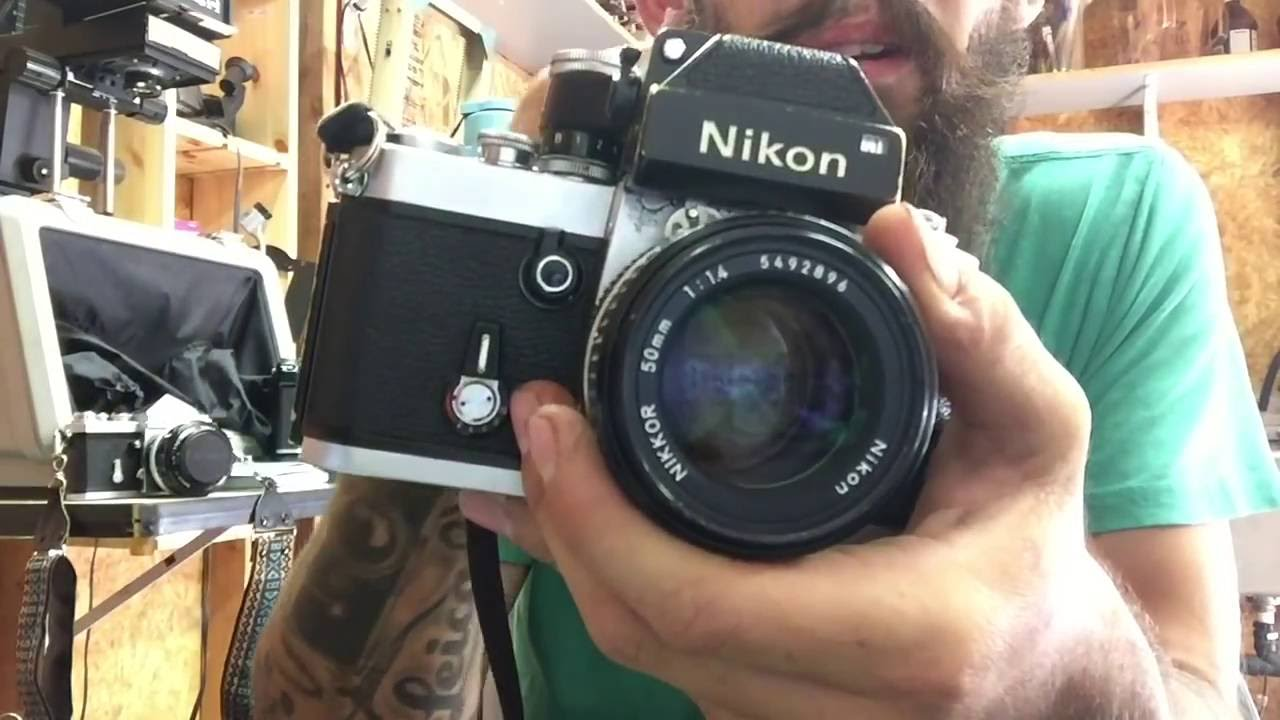 List of Synonyms and Antonyms of the Word: nikon f2 camera