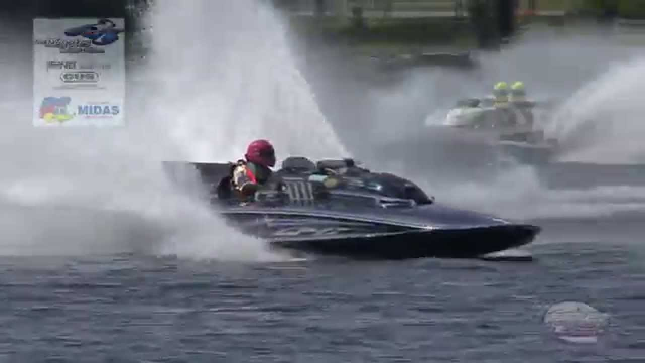 rc boat racing indonesia with Dba5g1qg 6i on SL7fiwYGAGs moreover 535580 further DbA5G1QG 6I likewise Better Than Bacon Eclectic Quirky And as well 3.