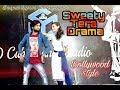 Sweety Tera Drama ||  Barely ki barfi Bollywood || Deepak Kapoor || kriti Sanon || Ayusmann