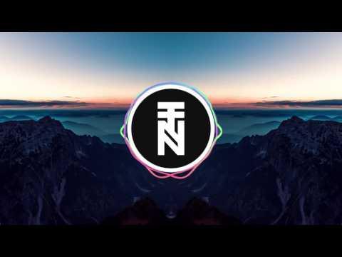 I Love To Singa (Trap Remix)